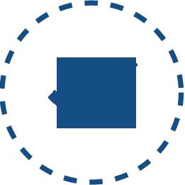 Luftreinigung Check Icon